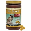 Naturvet No Scoot Soft Chew (65 count)