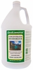 NaturVet OdoEliminator Concentrated Deodorizer (Gallon)