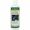 NaturVet Odokleen Deodorizing Cleaner (16 oz)