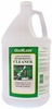 NaturVet Odokleen Deodorizing Cleaner (5 Gallon)