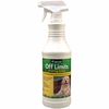 NaturVet Off Limits Spray (32 oz)