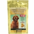 NaturVet Quiet Moments Calming Aid for Dogs (30 soft chews)