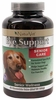NaturVet Senior Eye Support (60 chewable tablets)