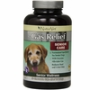 NaturVet Senior Gas Aid (60 tablets)