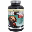 NaturVet Senior Liver Support (60 chewable tablets)
