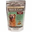 NaturVet Senior Skin & Coat Powder (11 oz)