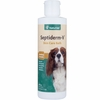 NaturVet Septiderm-V Skin Care Bath (8 oz)