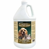 NaturVet Septiderm-V Skin Care Lotion Spray (Gallon)