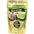 NaturVet Skin & Coat Supplement Powder 60 Day Supply (11 oz)