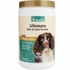 NaturVet Ultimate Skin & Coat Powder (14 oz)