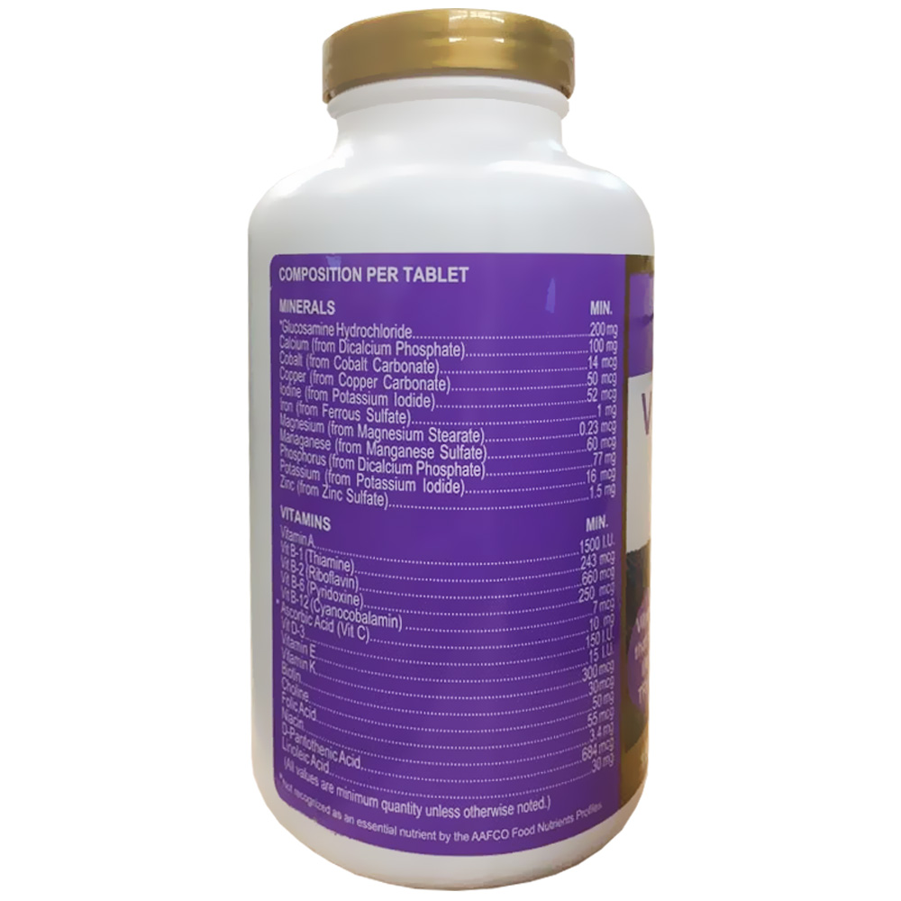 analysis of glucosamine from tablets Glucosamine supplements are derived from shellfish shells chondroitin  later  that year, a meta-analysis concluded: large-scale, methodologically sound trials   too few pills per day to supply the dose used in the successful clinical trials.