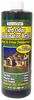 NaturVet Yard and Odor Eliminators