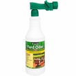 NaturVet Yard Odor Eliminator Plus Citronella (32 oz)