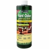 NaturVet Yard Odor Eliminator Refill (16 oz)