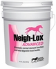Neigh-Lox Advance (20 lb)