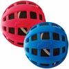 "Nerf™ Dog Retriever Floating Tennis Ball 2.5"" (Assorted)"