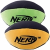 "Nerf™ Dog Retriever Football 5"" (Assorted)"