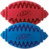 "Nerf Dog Teether Football - 5"" (Assorted)"