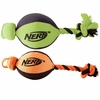 Nerf™ Dog Trackshot Launcher (Assorted)