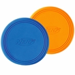 Nerf™ Dog Rubber Flying Disc - Large (9 in)