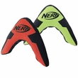 Nerf™ Dog Trackshot Boomerang - Medium (9 in)