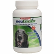 Neutricks for Senior Dogs (60 Chewable Tablets)