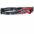 New England Patriots Dog Collar - Medium