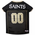 New Orleans Saints Dog Jersey - Small