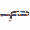New York Mets Dog Leash - One Size