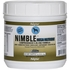 Nimble® Mega Nutrient for Pets