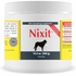 Nixit Stool Eating Deterrent