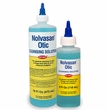 Nolvasan Otic Cleansing solution