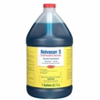 Nolvasan S Disinfectant (1 Gallon)
