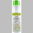 Nootie Germ Fighting Shampoo - Coconut Lime Verbena (16 oz)