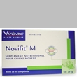 Novifit M (30 Tablets) 200mg