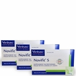 Novifit S - 3 PACK (90 Tablets) 100 mg