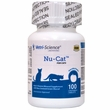 Nu-Cat by VetriScience (100 tablets)