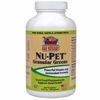 Nu-Pet Granular Greens (8.47 oz)