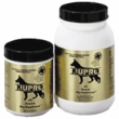 NUPRO Dog Supplements