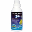 Nutrafin Aqua Plus Tap Water Conditioner (8.4 oz)
