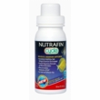 Nutrafin Cycle Biological Aquarium Supplement (4 oz)
