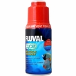 Fluval Cycle Concentrated Biological Booster (4 fl oz)