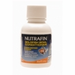 Nutrafin GoldFish Bowl Conditioner (2 oz)