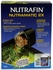 Nutrafin Nutramatic 2X Automatic Fish Food Feeder