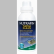 Nutrafin Turtle Clean Terrarium Cleaner (8.5 oz)