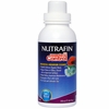 Nutrafin Waste Control Biological Aquarium Cleaner (8.4 oz)
