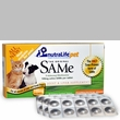 NutraLife Pet SAMe 100mg (30 tablets)