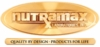 Nutramax Laboratories, Inc.