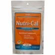 Nutri-Cal Soft Chews for Cats (60 count)