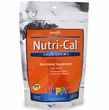 Nutri-Cal Soft Chews for Puppies (90 Count)